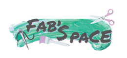 Fabs Space